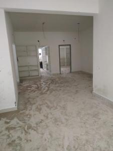 Hall Image of 1250 Sq.ft 2 BHK Apartment for buy in Kukatpally for 5500000