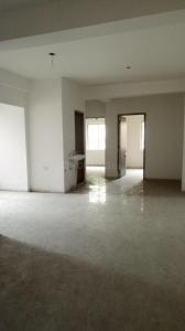 Gallery Cover Image of 990 Sq.ft 3 BHK Apartment for buy in Garia for 3800000