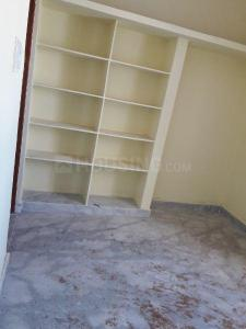 Gallery Cover Image of 590 Sq.ft 1 BHK Apartment for rent in Ameerpet for 7500
