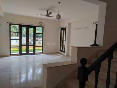 Gallery Cover Image of 3606 Sq.ft 4 BHK Villa for rent in Whitefield for 68000
