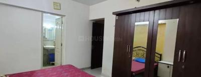 Gallery Cover Image of 700 Sq.ft 1 BHK Apartment for rent in GHP Powai Vihar Complex, Powai for 31000