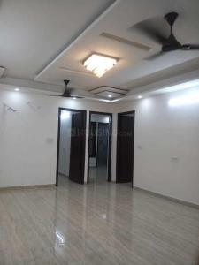 Gallery Cover Image of 1800 Sq.ft 4 BHK Independent Floor for buy in Vasundhara for 10000000