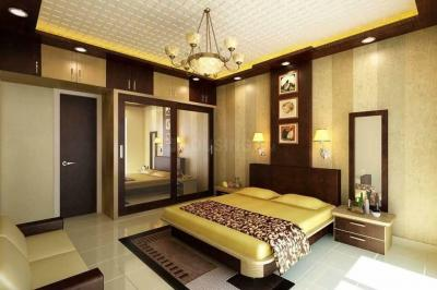Gallery Cover Image of 1255 Sq.ft 3 BHK Apartment for buy in Omicron III Greater Noida for 4200000