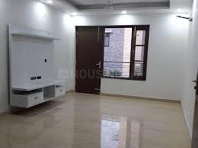 Gallery Cover Image of 2200 Sq.ft 3 BHK Independent Floor for rent in DLF Phase 2 for 50000