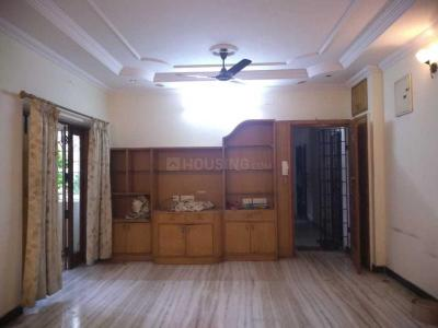 Gallery Cover Image of 1500 Sq.ft 3 BHK Apartment for buy in Kilpauk for 14000000