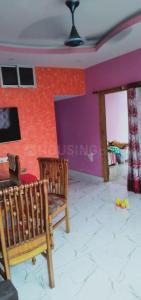 Gallery Cover Image of 1170 Sq.ft 3 BHK Independent House for buy in Fatasil Ambari for 2800000