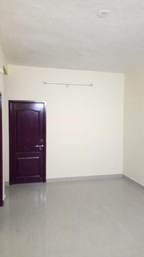 Bedroom Image of 800 Sq.ft 2 BHK Independent House for buy in Sriperumbudur for 3000000