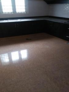 Gallery Cover Image of 850 Sq.ft 1 BHK Independent Floor for rent in HSR Layout for 20000