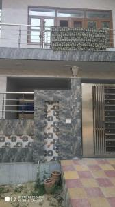 Gallery Cover Image of 3000 Sq.ft 3 BHK Independent House for buy in Omaxe NRI City, Omega II Greater Noida for 15000000