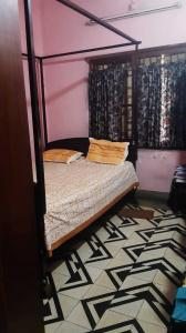 Gallery Cover Image of 1175 Sq.ft 3 BHK Independent Floor for buy in Entally for 4500000