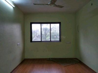 Gallery Cover Image of 500 Sq.ft 1 BHK Apartment for rent in Dahisar West for 18000