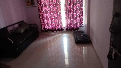 Gallery Cover Image of 350 Sq.ft 1 RK Apartment for rent in Borivali West for 16000