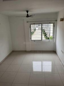 Gallery Cover Image of 1790 Sq.ft 3 BHK Villa for rent in Alliance Humming Gardens, Ramalingapuram for 24000