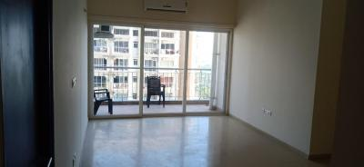 Gallery Cover Image of 2200 Sq.ft 4 BHK Apartment for rent in Bhandup West for 80000