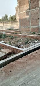 450 Sq.ft Residential Plot for Sale in Shahdara, New Delhi