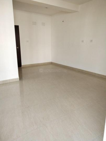Living Room Image of 1200 Sq.ft 3 BHK Villa for rent in Maraimalai Nagar for 10000