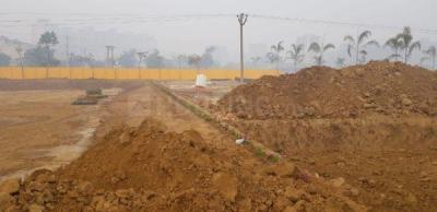 250 Sq.ft Residential Plot for Sale in Tikawali, Faridabad