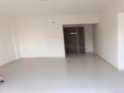 Gallery Cover Image of 992 Sq.ft 2 BHK Apartment for rent in Charholi Budruk for 13000