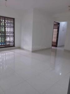 Gallery Cover Image of 882 Sq.ft 3 BHK Apartment for buy in Borivali East for 18200000