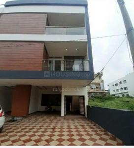 Gallery Cover Image of 1350 Sq.ft 2 BHK Apartment for buy in Aman Vihar for 4700000