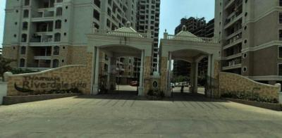 Gallery Cover Image of 1480 Sq.ft 3 BHK Apartment for rent in Kalyan West for 20000