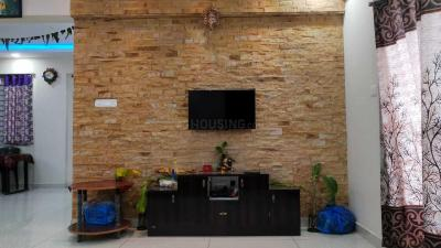 Gallery Cover Image of 1270 Sq.ft 2 BHK Apartment for buy in Horamavu for 7000000