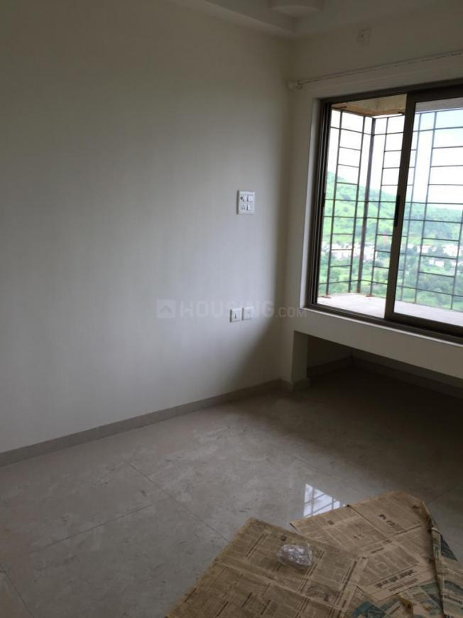 Living Room Image of 610 Sq.ft 1 BHK Apartment for rent in Shilottar Raichur for 10000