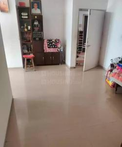 Gallery Cover Image of 700 Sq.ft 2 BHK Apartment for buy in Hansol for 5500000