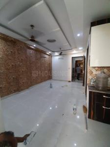Gallery Cover Image of 1345 Sq.ft 3 BHK Independent Floor for buy in Surendra Alisha Homes, Sector-12A for 5600000
