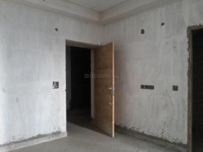 Gallery Cover Image of 780 Sq.ft 2 BHK Apartment for buy in Noida Extension for 3050000