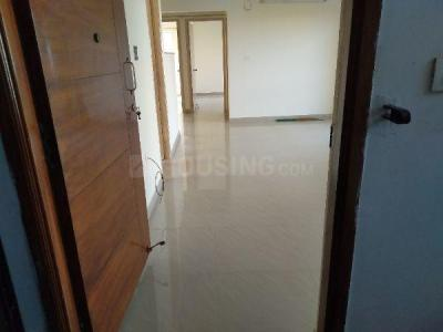 Gallery Cover Image of 1600 Sq.ft 3 BHK Apartment for rent in KCee Bhavyam, KK Nagar for 33000