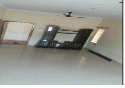 Gallery Cover Image of 1200 Sq.ft 2 BHK Independent Floor for rent in Battarahalli for 13500