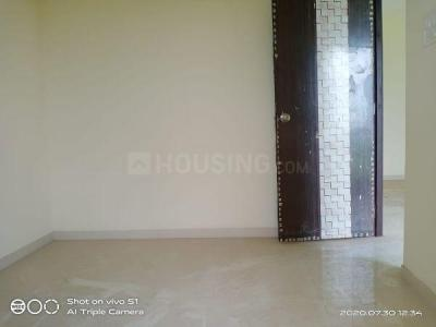 Gallery Cover Image of 630 Sq.ft 1 BHK Apartment for buy in Ram Laxman Sadguru Residency, Shilphata for 3300000