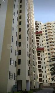 Gallery Cover Image of 834 Sq.ft 2 BHK Apartment for rent in Mukundapur for 21000