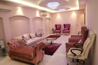 Gallery Cover Image of 2250 Sq.ft 3 BHK Independent Floor for buy in Greater Kailash for 40000000