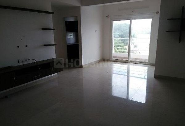 Living Room Image of 1250 Sq.ft 2 BHK Apartment for rent in Doddakannelli for 23500