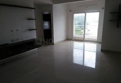 Gallery Cover Image of 1250 Sq.ft 2 BHK Apartment for rent in Doddakannelli for 23500