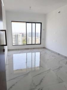 Gallery Cover Image of 1410 Sq.ft 3 BHK Apartment for buy in Lodha Casa Ultima, Thane West for 16599000
