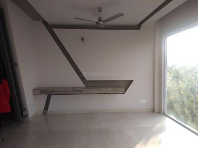 Gallery Cover Image of 2475 Sq.ft 3 BHK Independent Floor for rent in DLF Phase 1 for 110000