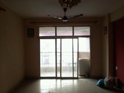 Gallery Cover Image of 1550 Sq.ft 3 BHK Apartment for rent in KDP Grand Savana, Raj Nagar Extension for 10000