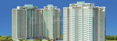 Gallery Cover Image of 650 Sq.ft 1 BHK Apartment for rent in Malad West for 25000