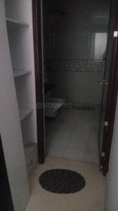 Bathroom Image of PG 4442305 Ashok Vihar Phase Ii in Ashok Vihar Phase II