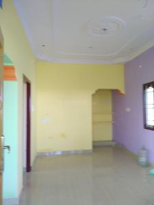 Gallery Cover Image of 600 Sq.ft 1 BHK Independent House for buy in Veppampattu for 2200000