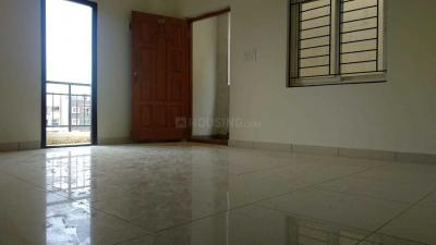 Gallery Cover Image of 1464 Sq.ft 3 BHK Apartment for buy in Sarjapur for 4950000