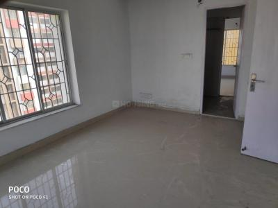 Gallery Cover Image of 1110 Sq.ft 2 BHK Independent Floor for rent in New Town for 15000