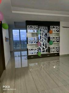 Gallery Cover Image of 607 Sq.ft 1 BHK Apartment for buy in Miyapur for 2500001