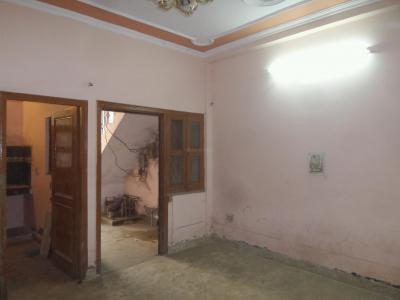 Gallery Cover Image of 882 Sq.ft 2 BHK Independent Floor for rent in Vaishali for 11000