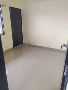 Gallery Cover Image of 350 Sq.ft 1 RK Independent House for rent in Kharadi for 8000