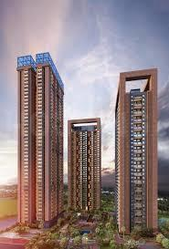 Gallery Cover Image of 2067 Sq.ft 3 BHK Apartment for buy in Perambur for 14200000