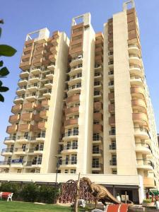 Gallery Cover Image of 1395 Sq.ft 3 BHK Apartment for buy in Raj Nagar Extension for 4185000